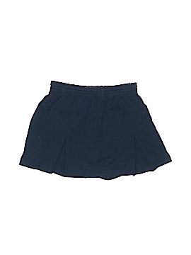 SOFFE Skirt Size S (Kids)