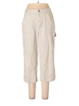 Bill Blass Jeans Khakis Size 10
