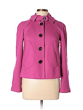 Grace Elements Jacket Size 6
