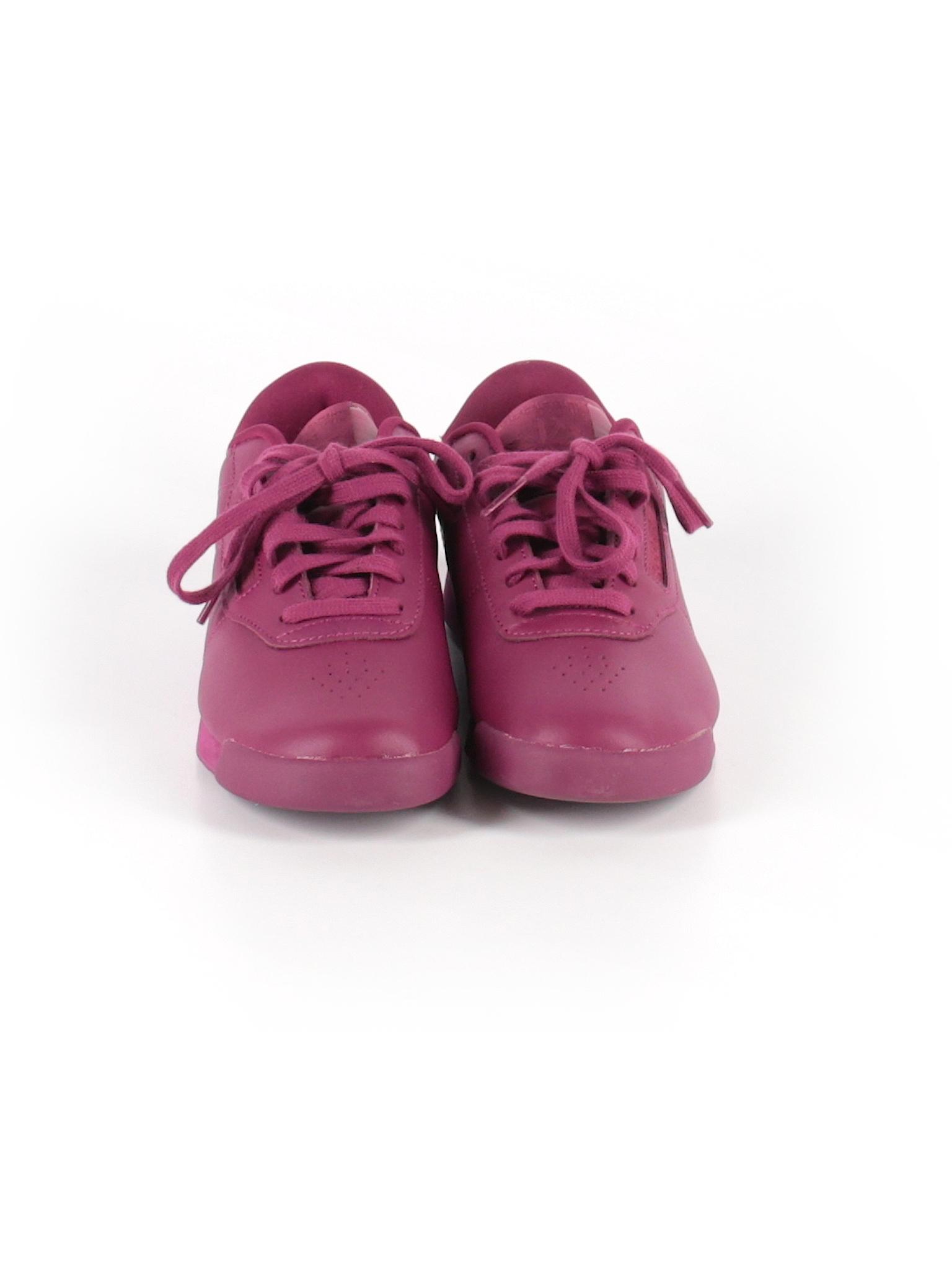 Boutique Reebok Sneakers Boutique promotion promotion qrYFUqa