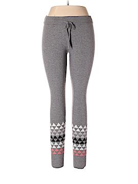 Gap Fit Sweatpants Size L