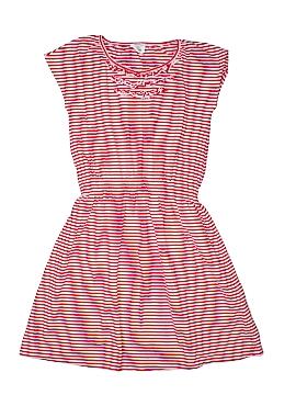 Mini Boden Dress Size 4 - 12