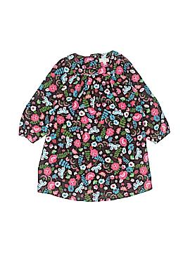 Le Top Dress Size 18 mo