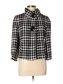 Nygard Collection Jacket Size 8