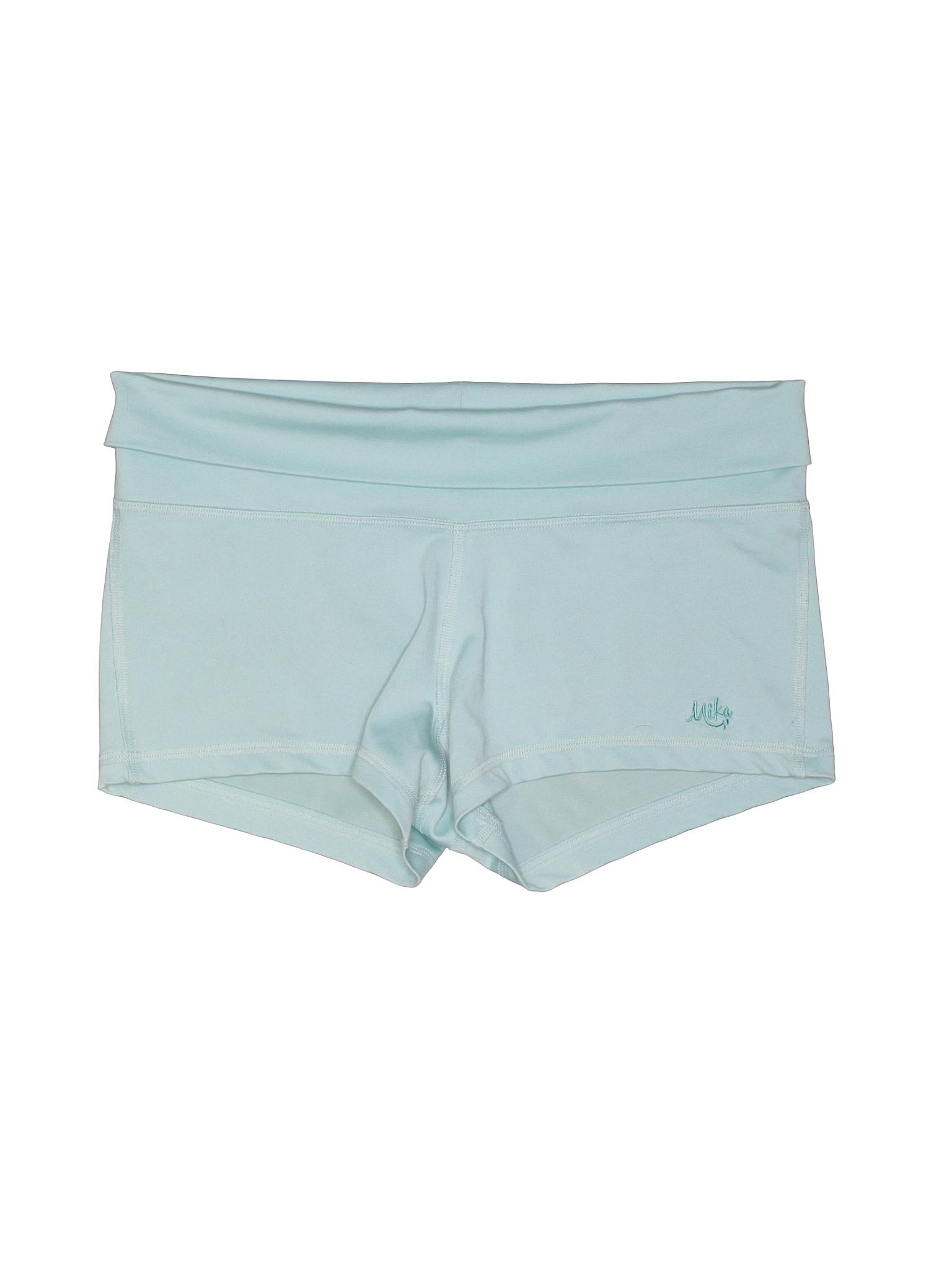 Shorts Mika Athletic Boutique Athletic Boutique Mika Athletic Shorts Boutique Shorts Mika q7fdRctw