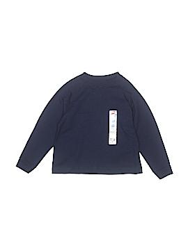 Hanes Sweatshirt Size S (Kids)