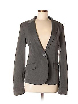 Ambiance Apparel Blazer Size L