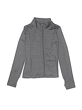Joe Fresh Track Jacket Size 10