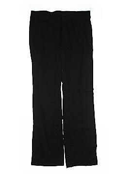 Dickies Khakis Size 13