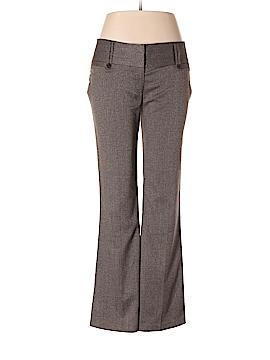 Charlotte Russe Dress Pants Size 12