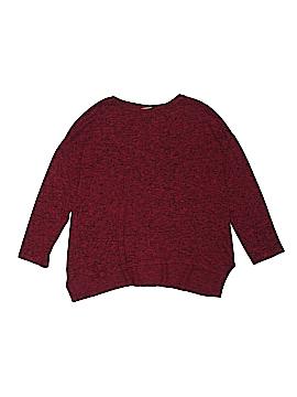 Zara Pullover Sweater Size 9/10