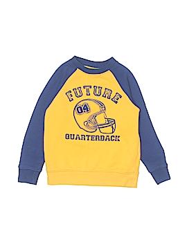 Falls Creek Sweatshirt Size 3T