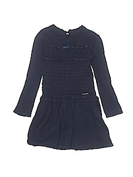 Mayoral Dress Size 4T