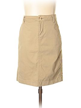 Aeropostale Casual Skirt Size 00