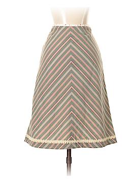 Kookai Casual Skirt Size 36 (FR)