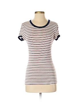 American Dream Short Sleeve T-Shirt Size XS
