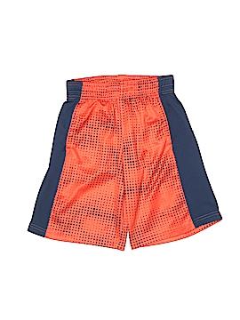 Gap Kids Outlet Athletic Shorts Size L (Kids)