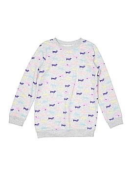 Jumping Beans Sweatshirt Size 6X