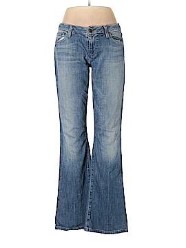 Joe Benbasset Jeans 32 Waist