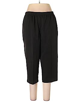 Kim Rogers Dress Pants Size 16 (Petite)