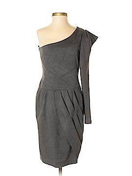 Kardashians for Bebe Cocktail Dress Size XS