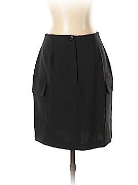 Bentley Casual Skirt Size 6