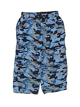 Arizona Jean Company Cargo Pants Size 2T