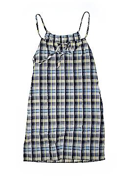 Kelly's Kids Dress Size S (Youth)