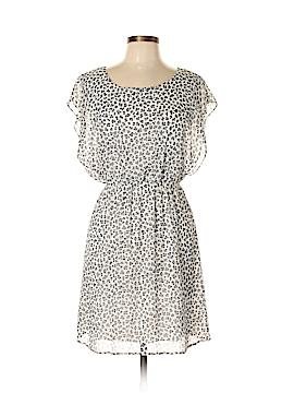 Needle & Thread Casual Dress Size M