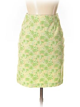 Tibi Casual Skirt Size 6