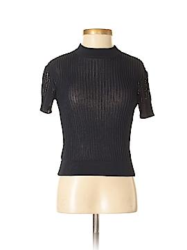Ralph Lauren Collection Sleeveless Top Size S