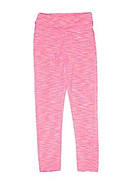 MTA Sport Active Pants Size 7 - 8