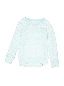 Cherokee Sweatshirt Size 6 - 6X