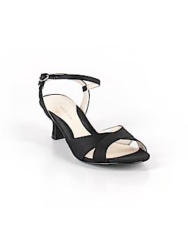 Nordstrom Sandals Size 3