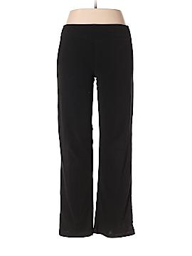 Marika Fleece Pants Size S