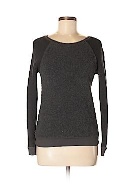 Michael Stars Pullover Sweater Size XS