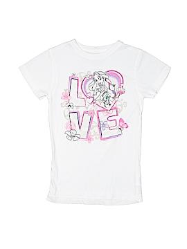 Del Sol Short Sleeve T-Shirt Size M (Kids)