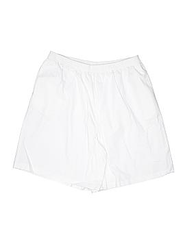 BonWorth Shorts Size XXL