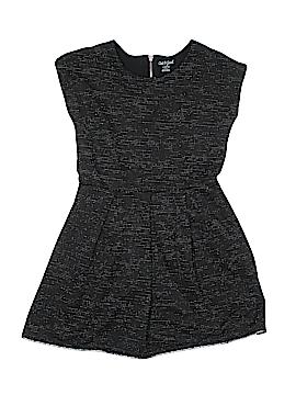 Cat & Jack Dress Size 10 - 12
