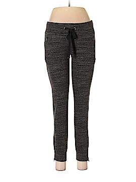 Kensie Sweatpants Size S