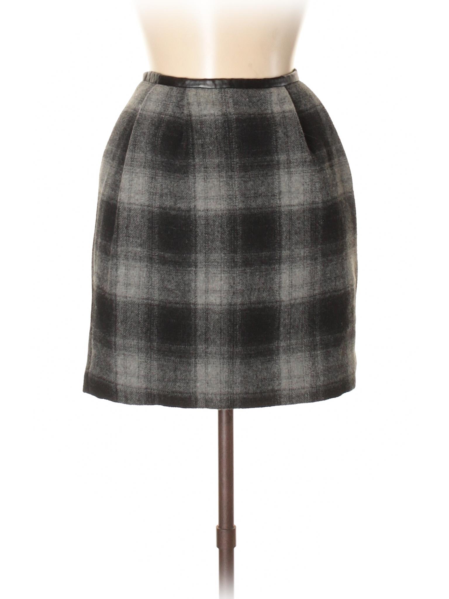 Boutique Leisure Casual Casual Gap Boutique Skirt Gap Skirt Leisure Boutique rwIrYq