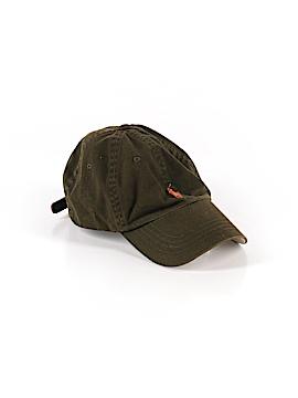 Polo by Ralph Lauren Baseball Cap One Size