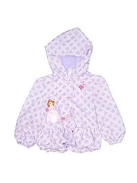 Disney Jacket Size 2