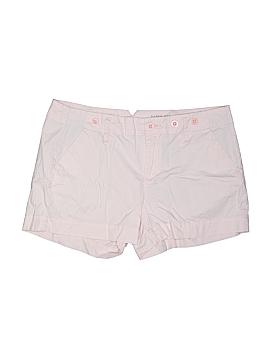 Paper Boy Khaki Shorts Size 10