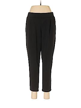 Shinestar Dress Pants Size M