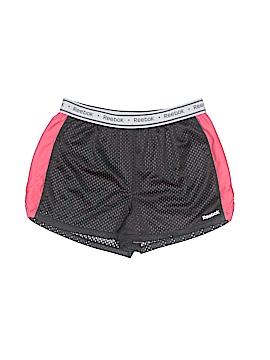 Reebok Athletic Shorts Size L (Youth)