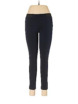 Season.JS Casual Pants Size M