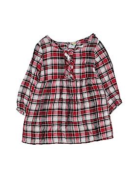 Healthtex Long Sleeve Blouse Size 5T