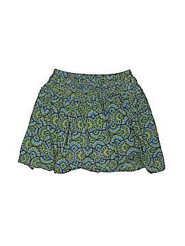 Sgt. Fletcher Skirt Size 5
