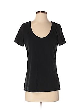 Stem Short Sleeve T-Shirt Size S